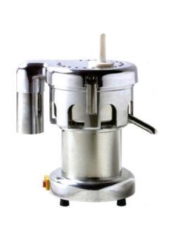 elefant-centrifuga-professionaleQE-1